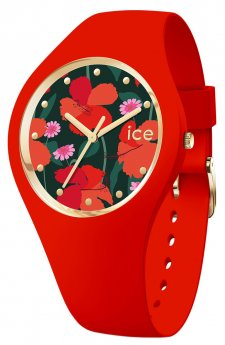 ICE Watch ICE.017577 - zegarek damski