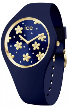 ICE Watch ICE.017578 - zegarek damski