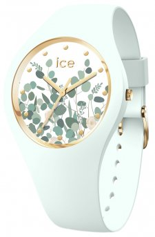 ICE Watch ICE.017581 - zegarek damski