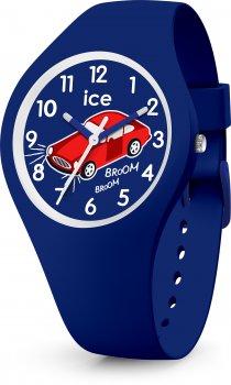 ICE Watch ICE.017891 - zegarek dla chłopca