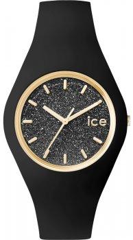 ICE Watch ICE.001356 - zegarek damski