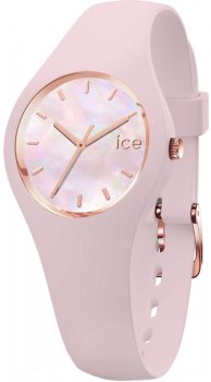 ICE Watch ICE.016933 - zegarek damski
