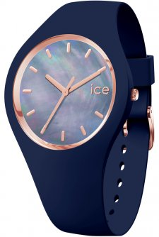 ICE Watch ICE.016940 - zegarek damski