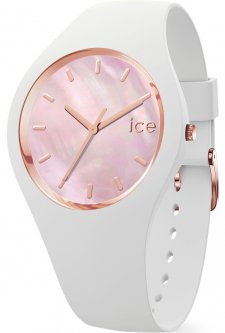 ICE Watch ICE.017126 - zegarek damski