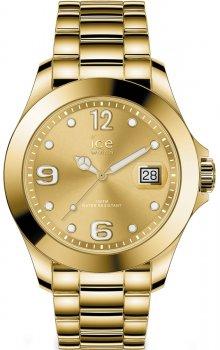 ICE Watch ICE.016777 - zegarek damski