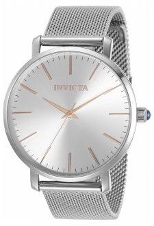 Invicta 31068 - zegarek damski