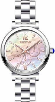 Zegarek damski Invicta 31082