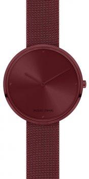 Jacques Lemans 1-2056Q - zegarek damski