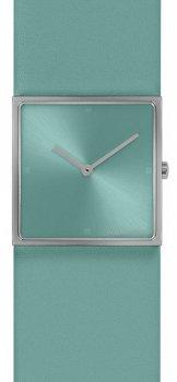 Jacques Lemans 1-2057I - zegarek damski