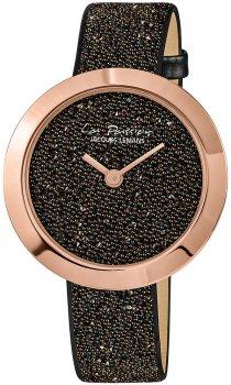 Jacques Lemans LP-124C - zegarek damski