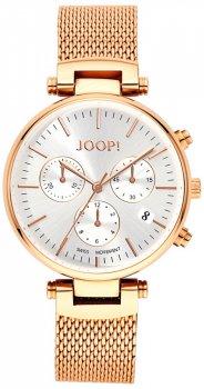 Joop! 2022831 - zegarek damski