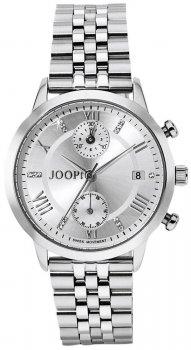 Joop! 2022839 - zegarek damski