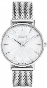 Joop! 2022840 - zegarek damski
