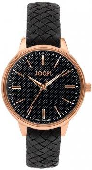 Joop! 2022832 - zegarek damski