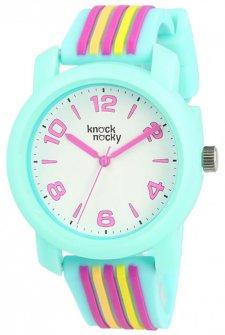 Knock Nocky CO3311803 - zegarek dla dziewczynki
