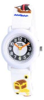 Knock Nocky JL3077300 - zegarek dla dzieci