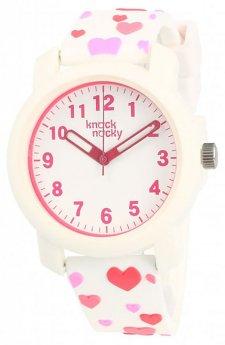 Knock Nocky CO3017000 - zegarek dla dziewczynki