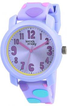 Knock Nocky CO3509505 - zegarek dla dziewczynki