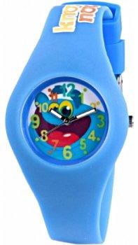 Knock Nocky FL KOTI - zegarek dla dzieci