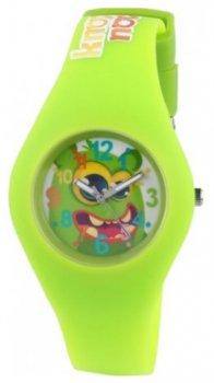 Knock Nocky FL MANIO - zegarek dla dzieci