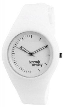 Knock Nocky FL3090000 - zegarek dla dzieci