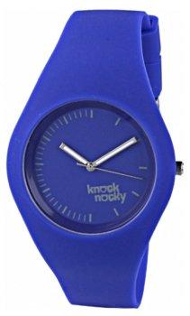 Knock Nocky FL3591505 - zegarek dla dzieci