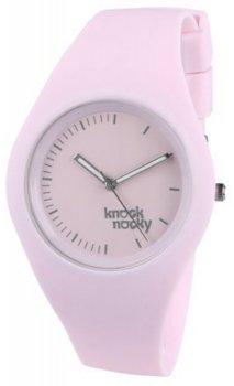 Knock Nocky FL3692606 - zegarek dla dziewczynki