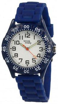 Knock Nocky SP3335001 - zegarek dla dzieci