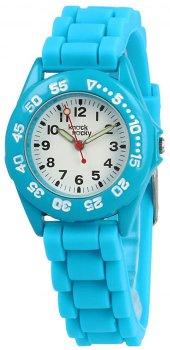 Knock Nocky SP3333003 - zegarek dla dziewczynki