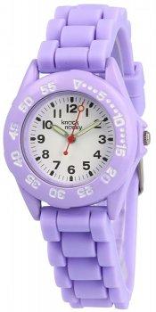Knock Nocky SP3530005 - zegarek dla dziewczynki