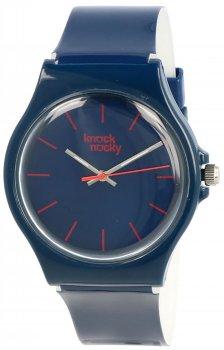 Knock Nocky SF3339303 - zegarek dla dzieci