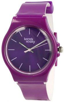 Knock Nocky SF3543505 - zegarek dla dziewczynki