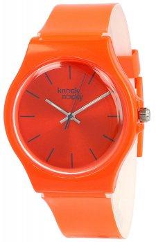 Knock Nocky SF3944909 - zegarek dla dzieci
