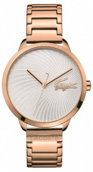 Lacoste 2001060 - zegarek damski