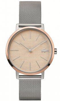 Lacoste 2001072 - zegarek damski
