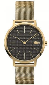 Lacoste 2001073 - zegarek damski