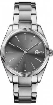 Lacoste 2001081 - zegarek damski
