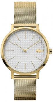 Lacoste 2001107 - zegarek damski