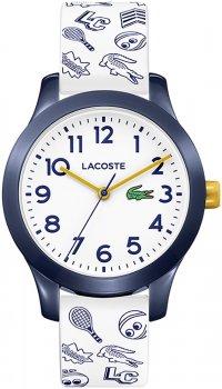 Zegarek dla dzieci Lacoste 2030011