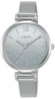 Lorus RG233QX9 - zegarek damski