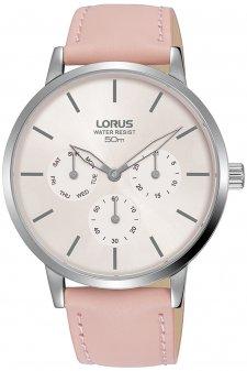 Lorus RP617DX9 - zegarek damski