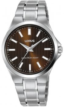 Zegarek damski Lorus RG231PX9