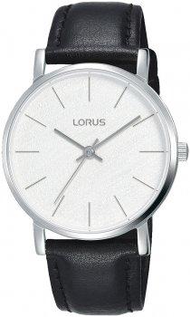 Lorus RG239PX9 - zegarek damski
