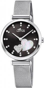 Zegarek damski Lotus L18615-4