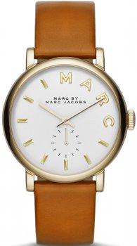 Marc Jacobs MBM1316 - zegarek damski