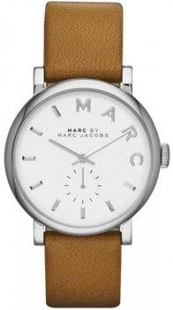 Marc Jacobs MBM1265 - zegarek damski