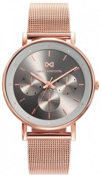 Mark Maddox MM0106-17 - zegarek damski