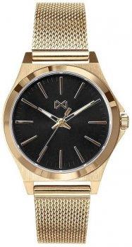 Mark Maddox MM7102-57 - zegarek damski