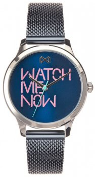 Mark Maddox MM7103-30 - zegarek damski