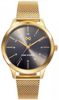 Mark Maddox MM7106-57 - zegarek damski